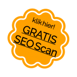 gratis seo scan
